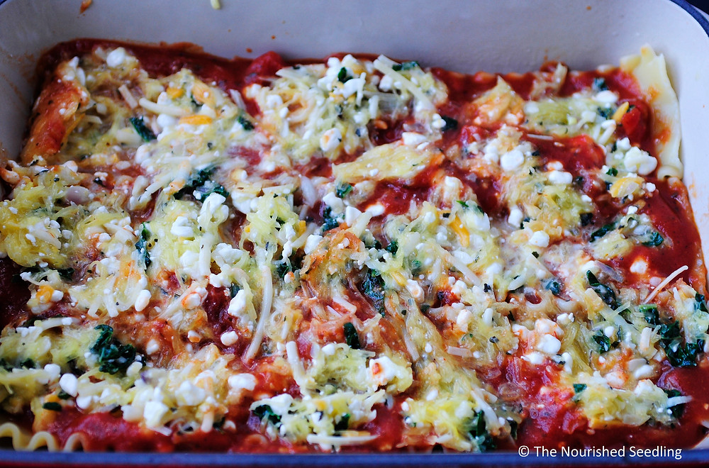 healthy-vegetarian-lasagna-recipes