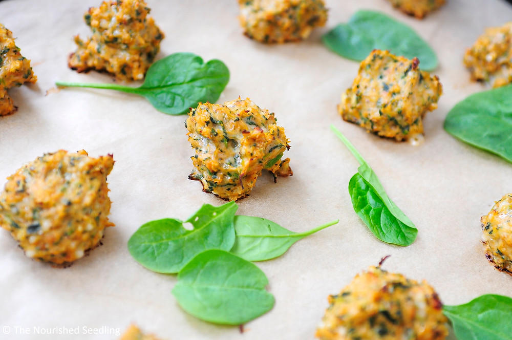 healthy-spinach-and-cheese-turkey-meatballs