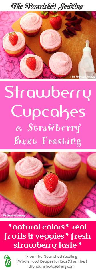 natural-strawberry-cupcakes-with-strawberry-frosting