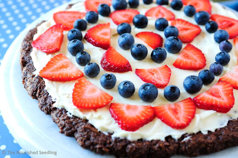 healthy-gluten-free-dessert-recipes