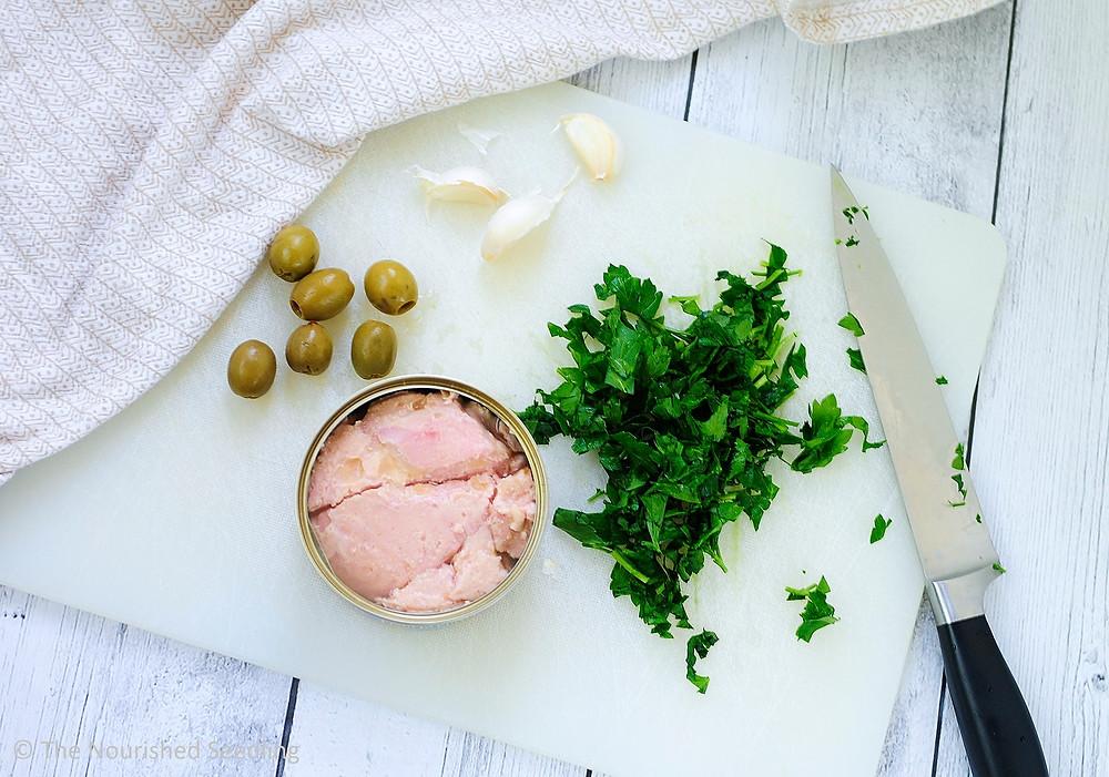 healthy-tuna-recipes