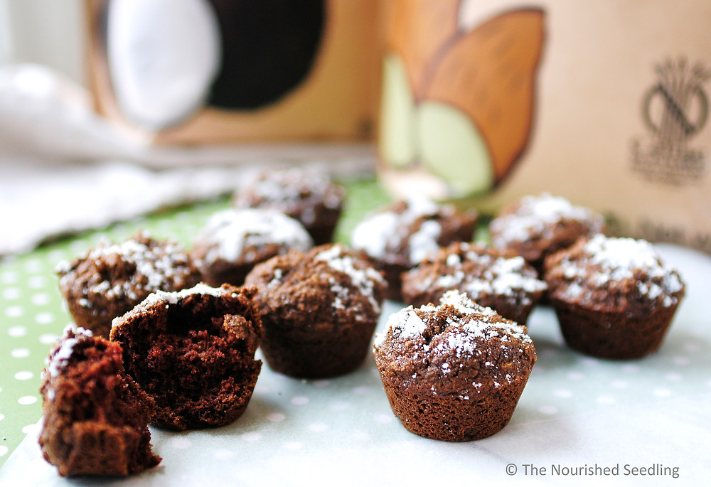 healthy-gluten-free-brownies