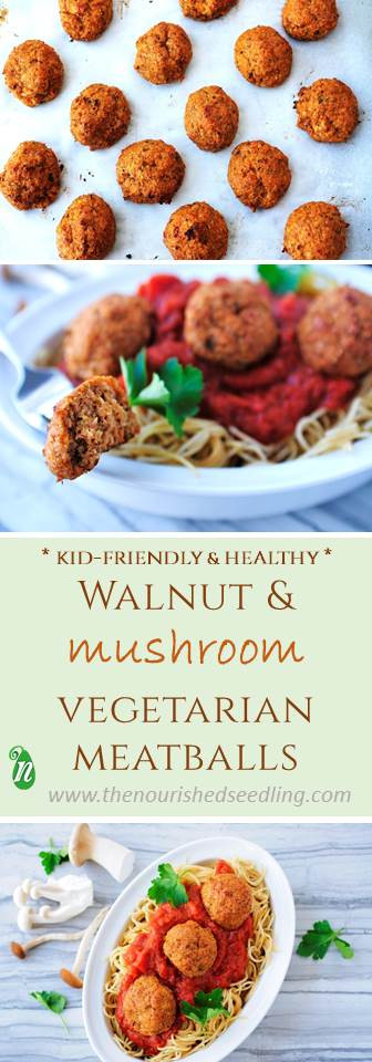 kid-friendly-vegetarian-meatballs