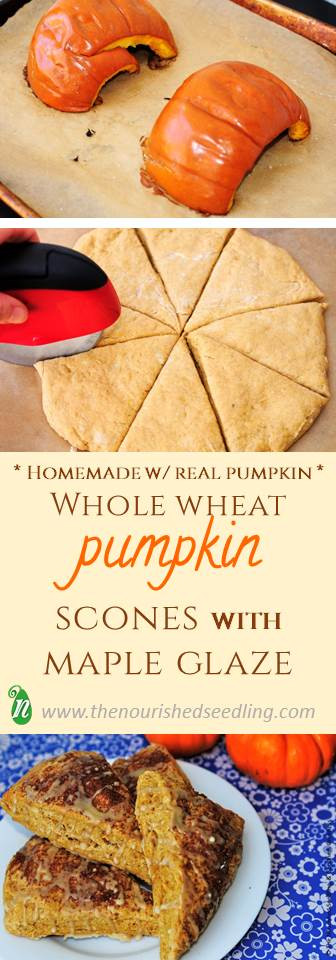 healthy-pumpkin-scones-with-fresh-pumpkin-recipe