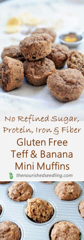 healthy-mini-muffins-recipe-pinterest