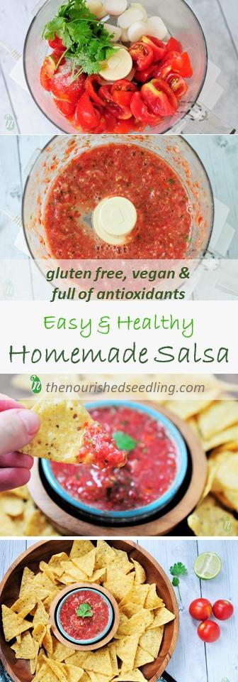pinterest-homemade-salsa-recipe