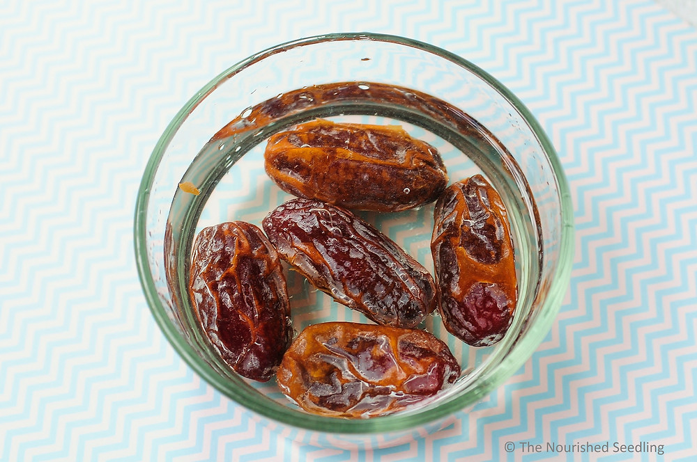 healthy-date-recipes