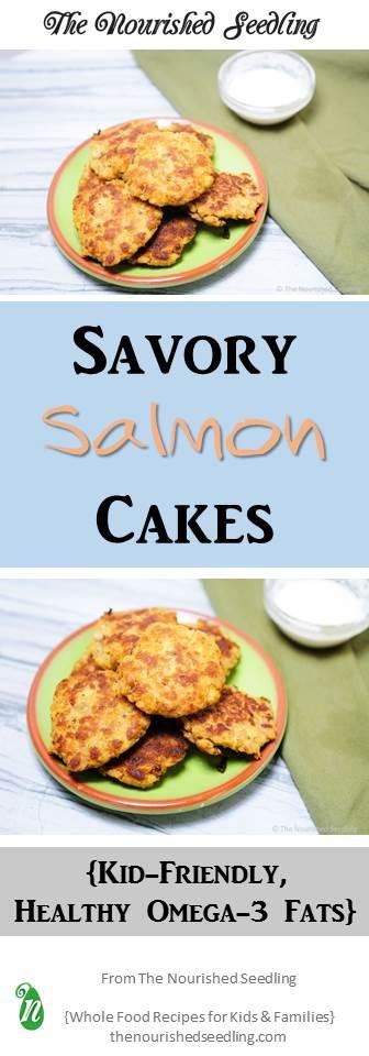 kid-friendly-healthy-salmon-cakes