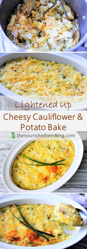 healthy-cheese-and-potato-cauliflower-casserole