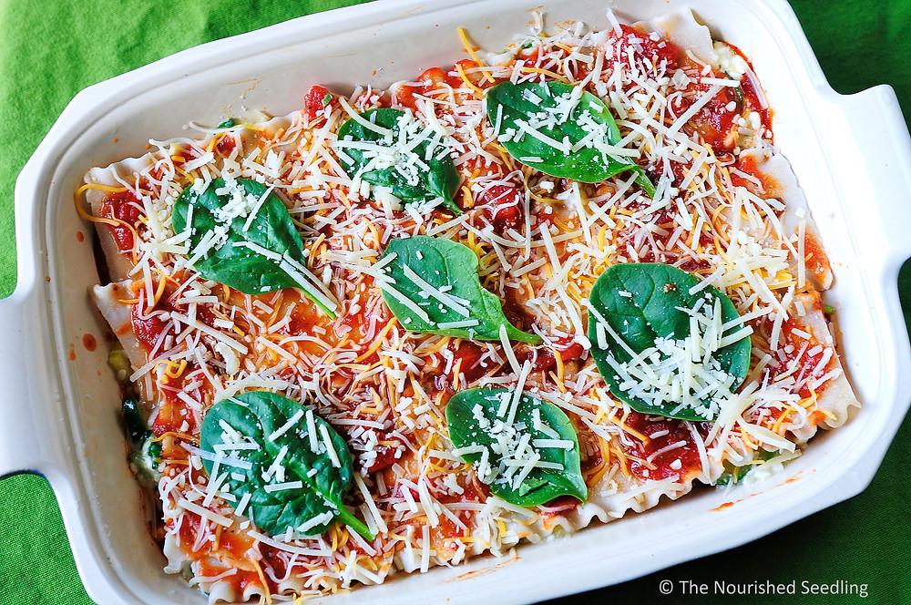 lasagna-recipe-with-chicken