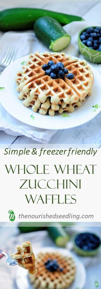 zucchini-waffles-pinterest