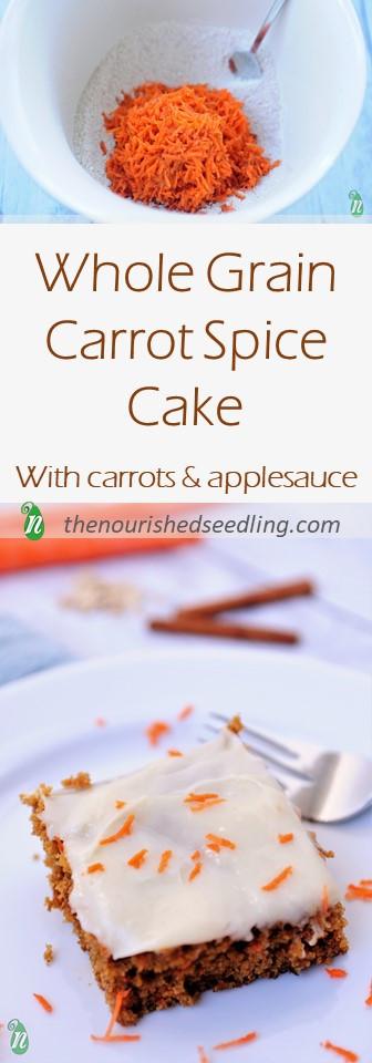 healthy-carrot-cake-pinterest