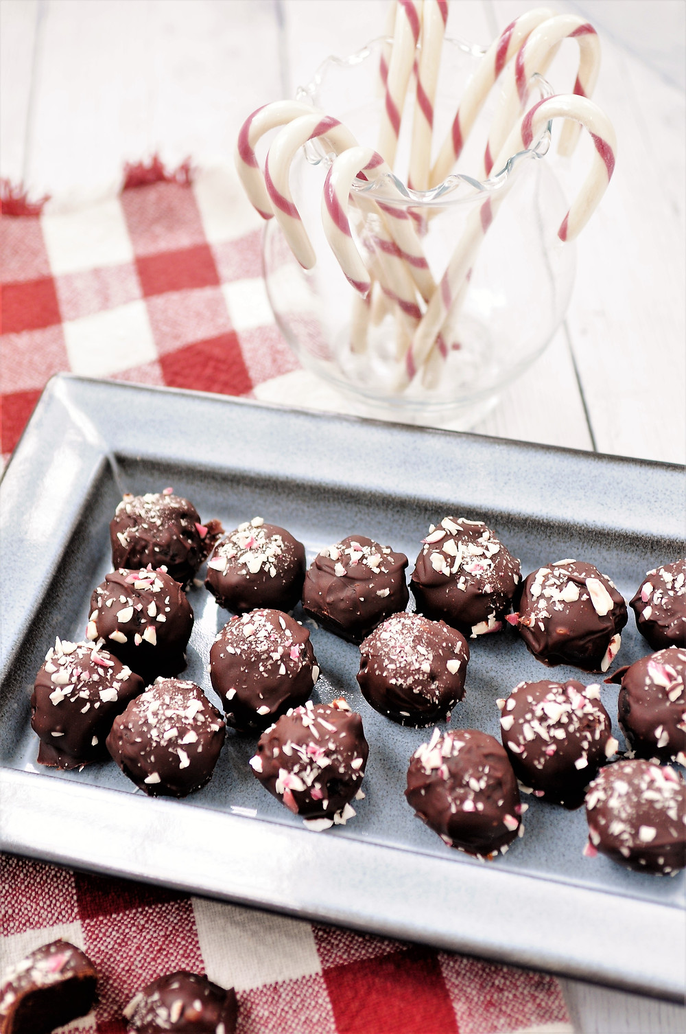 recipes-with-peppermint-candy