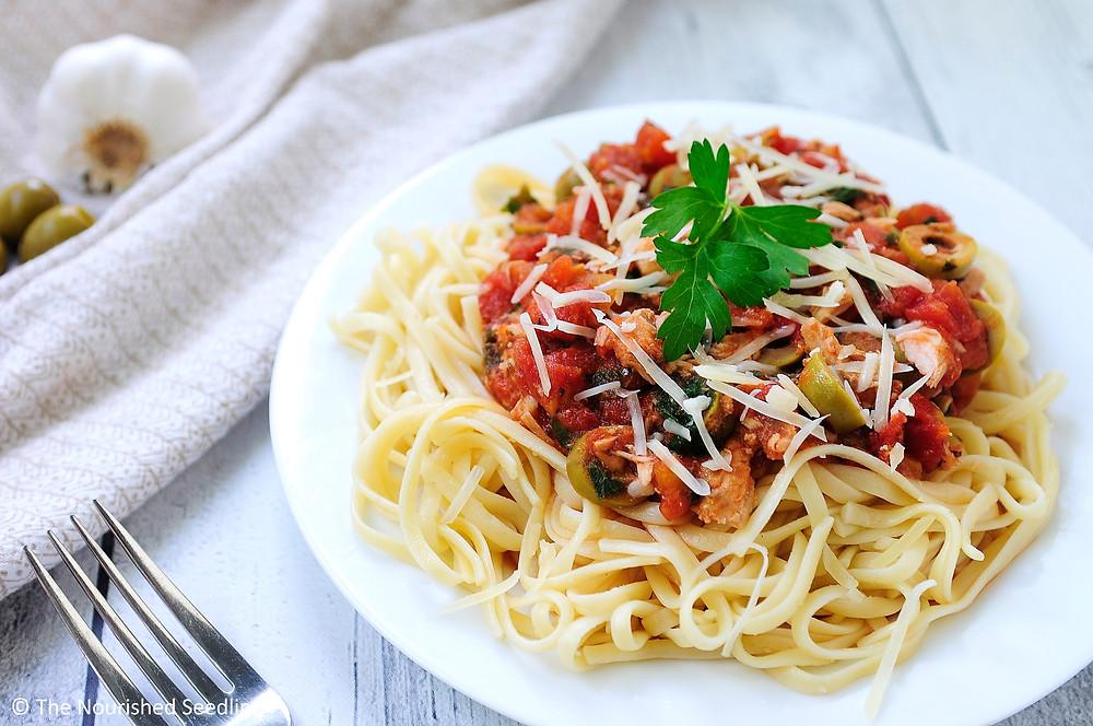 healthy-family-dinner-recipes