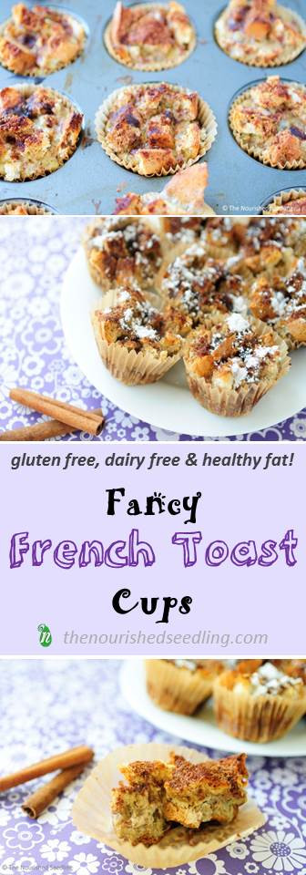 healthy-french-toast-cups