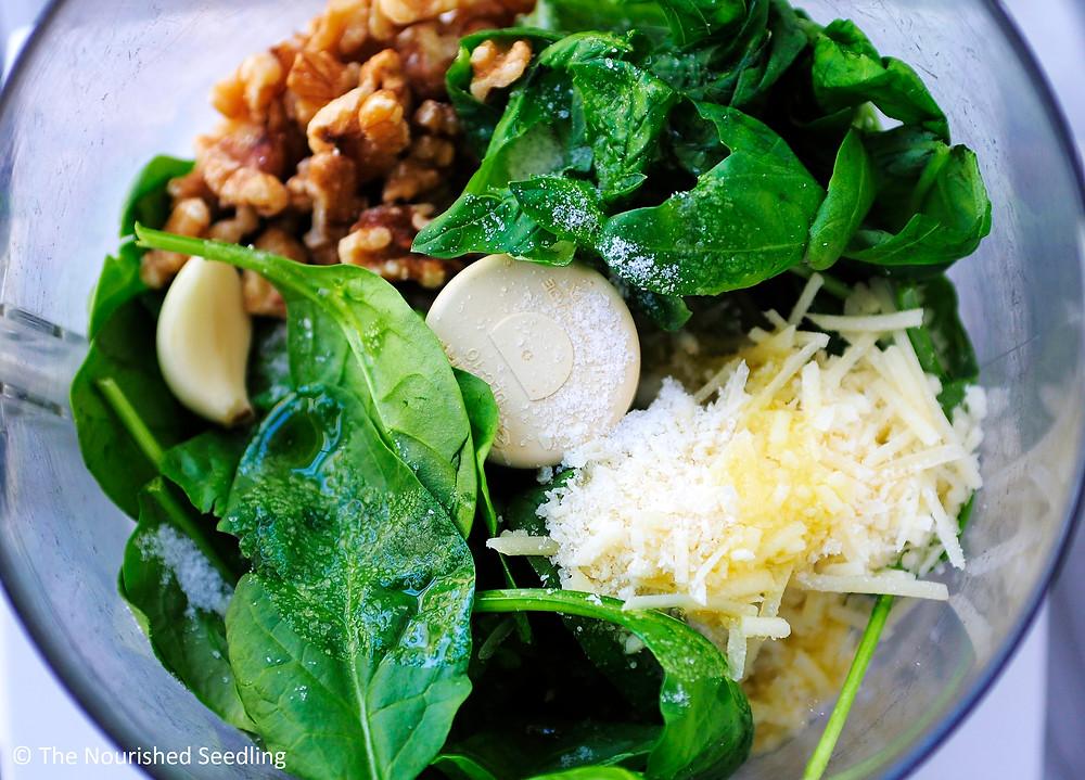 spinach-pesto-recipe