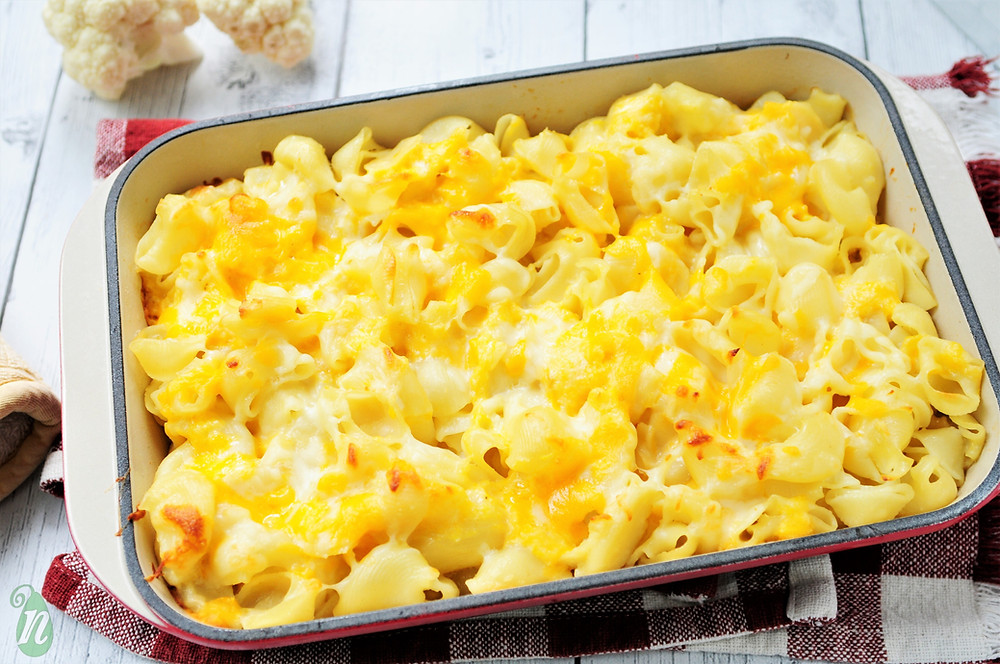 healthy-recipes-for-macaroni-and-cheese
