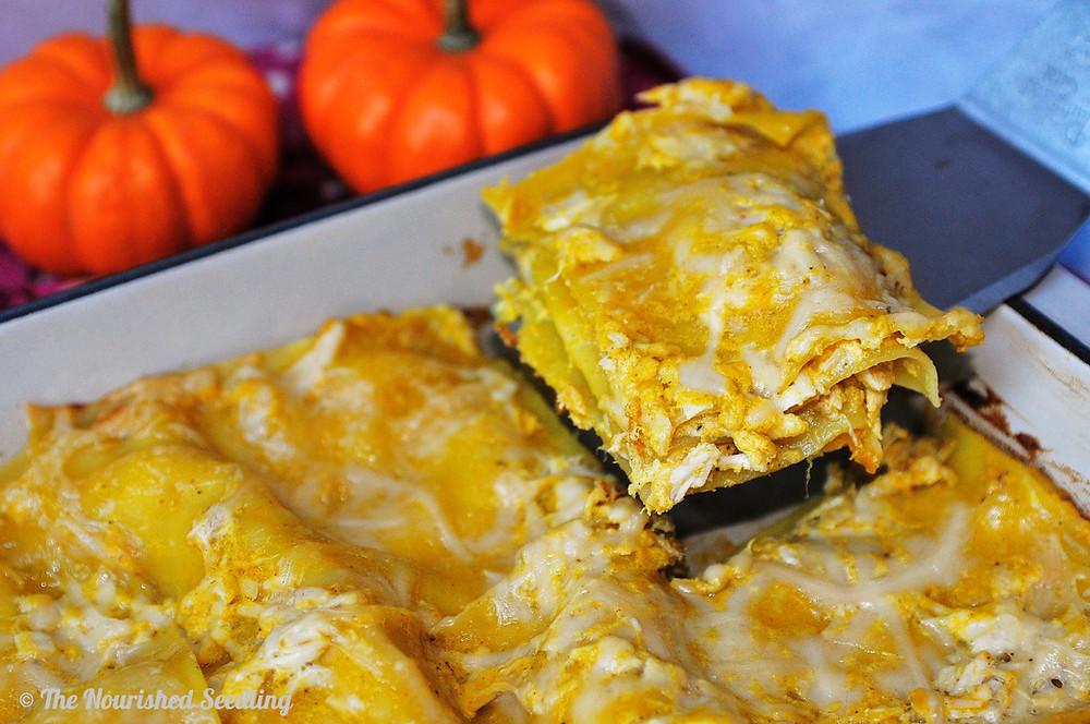 healthy-pumpkin-recipes