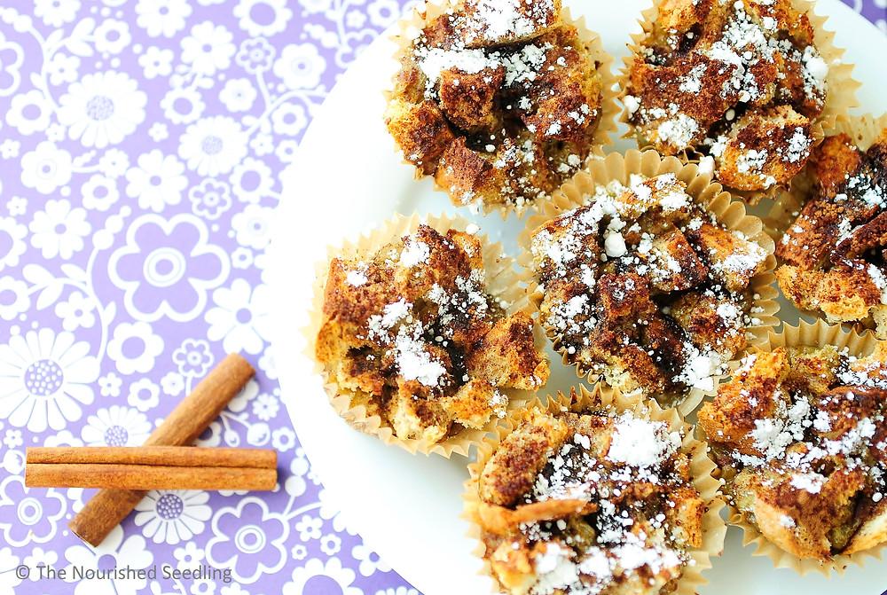 gluten-free-french-toast-recipes