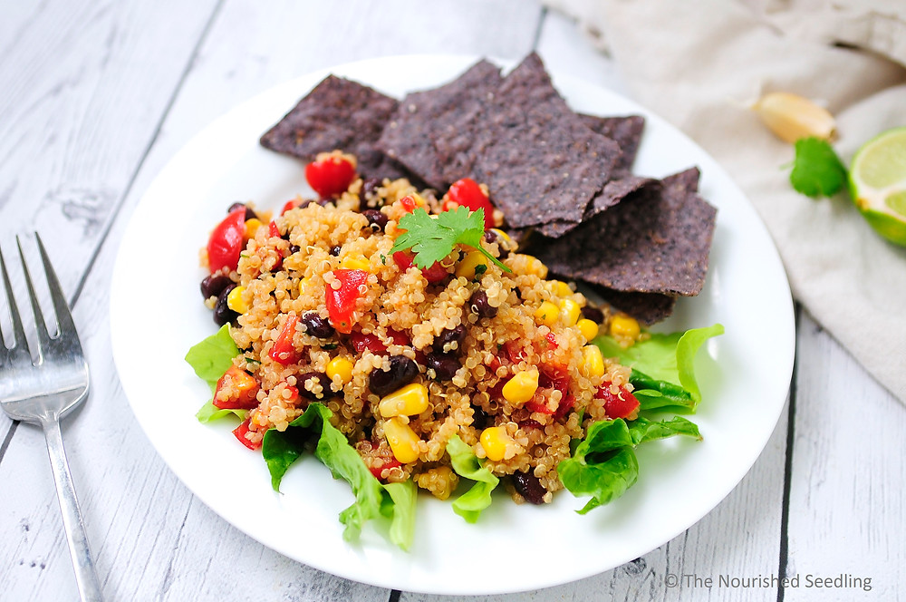 healthy-summer-salad-recipes