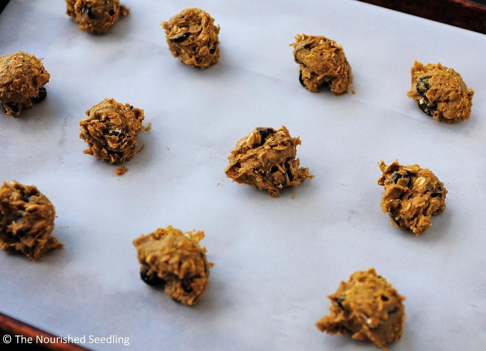 avocado-chocolate-chip-cookies