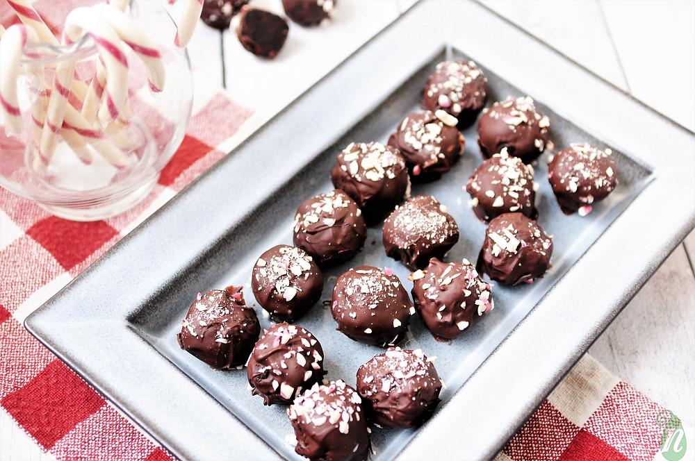 peppermint-black-bean-truffles-recipe