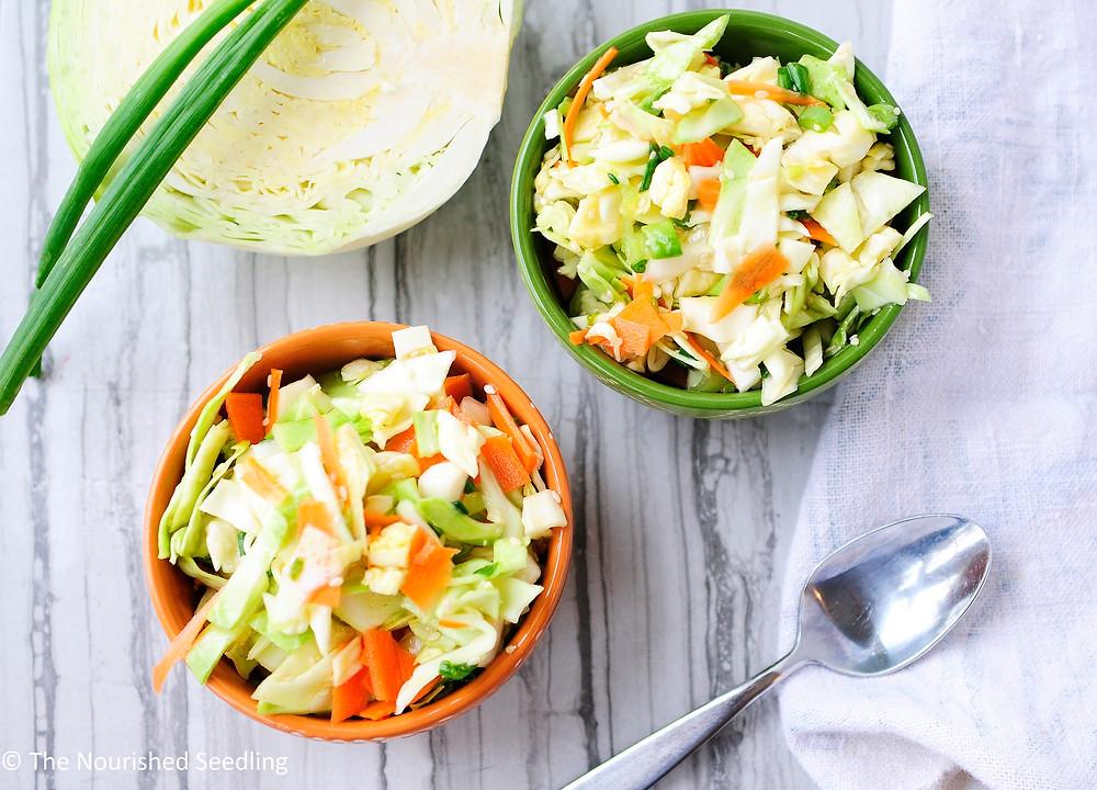 sesame-cabbage-salad-recipe