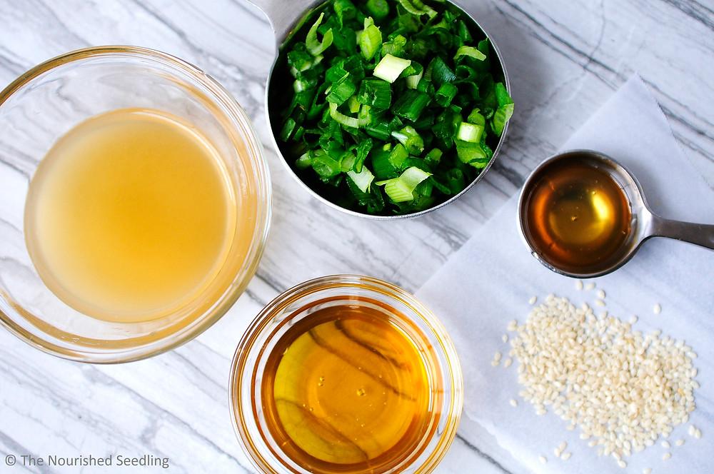 sesame-dressing-recipe