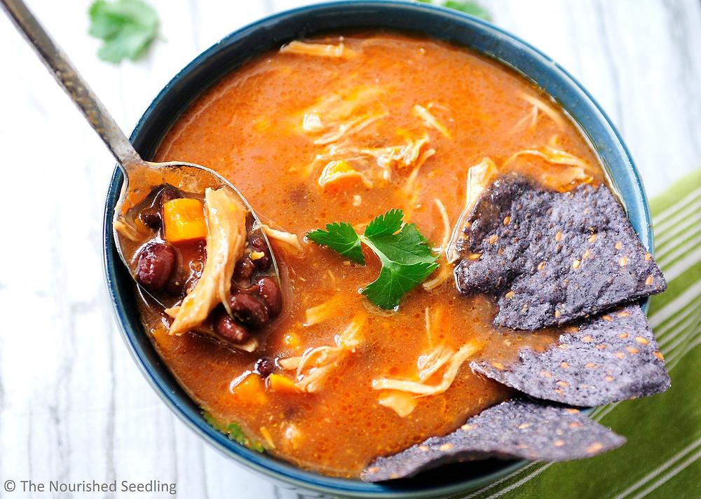 sweet-potato-and-black-bean-potato-soup