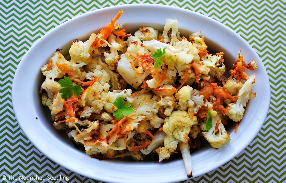 cauliflower-recipes-for-kids