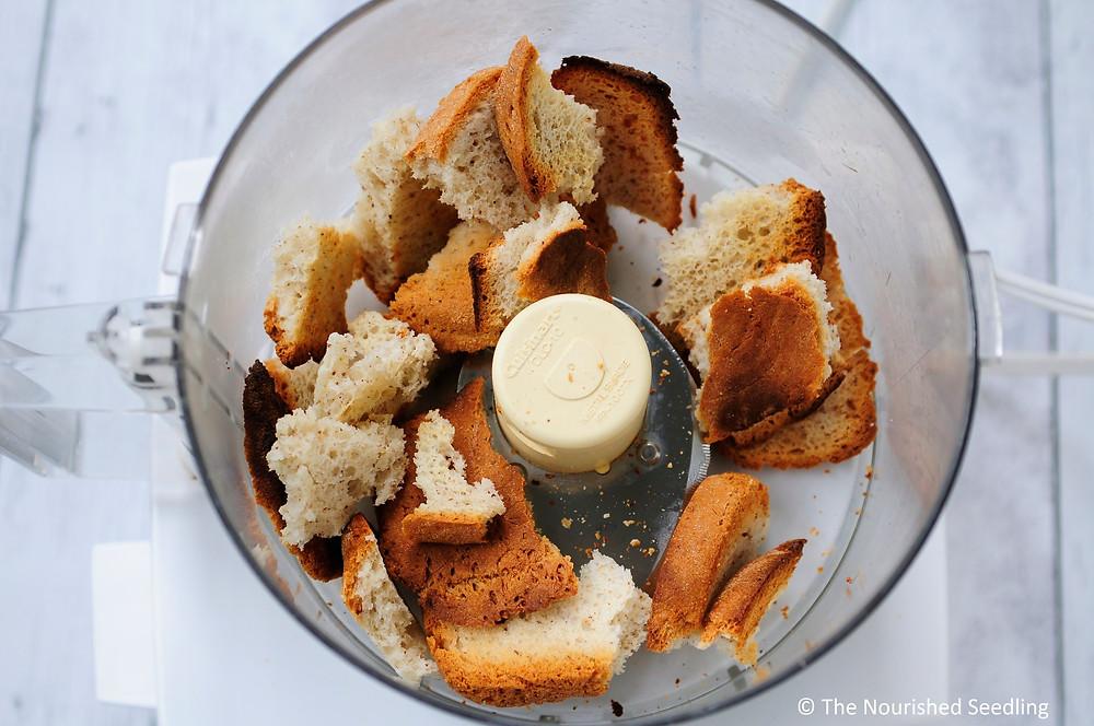 homemade-breadcrumbs-gluten-free