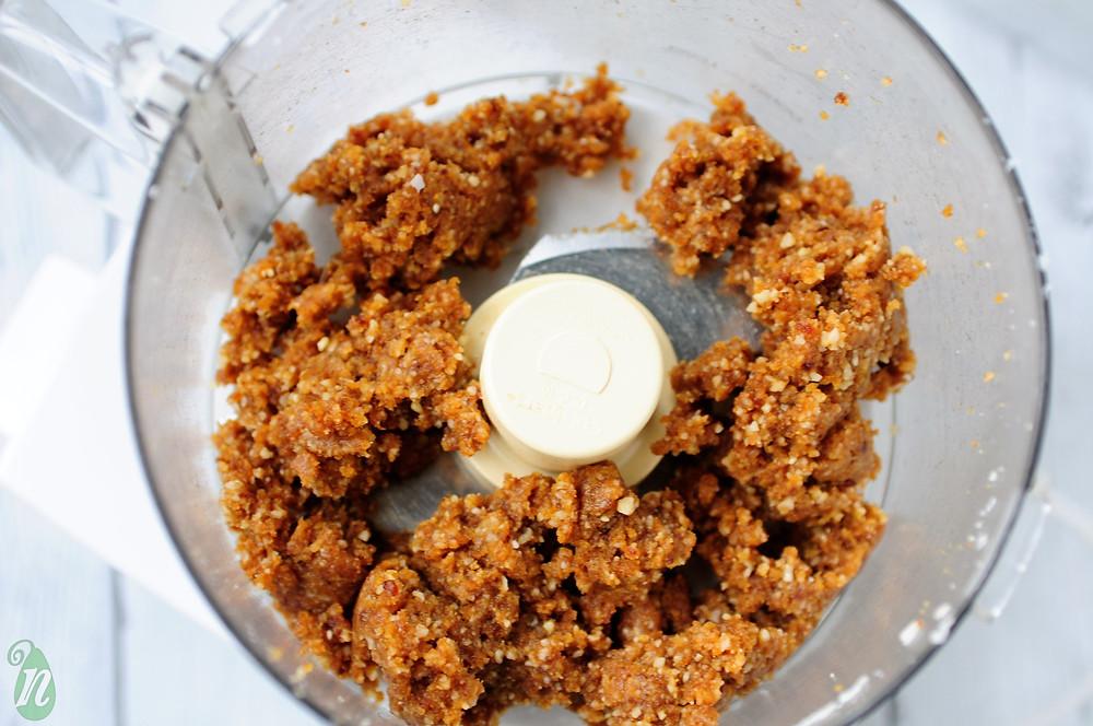 healthy-gluten-free-snack-bites