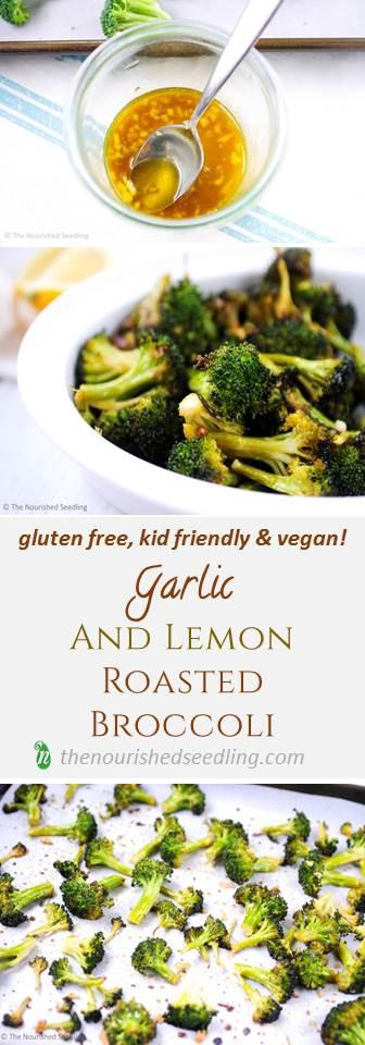 kid-friendly-lemon-garlic-roasted-broccoli