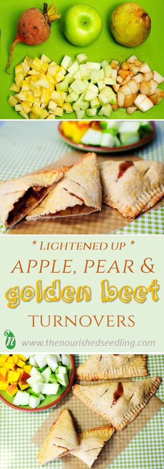 healthy-apple-pear-golden-beet-turnovers
