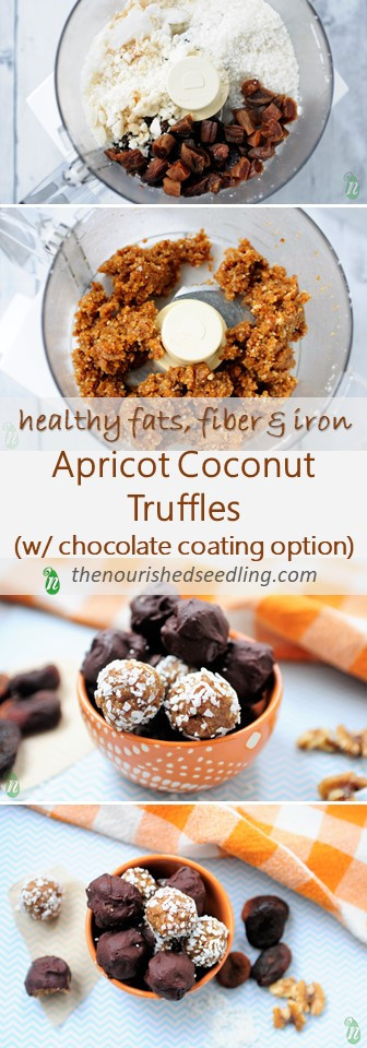 pinterest-recipes-for-healthy-snacks