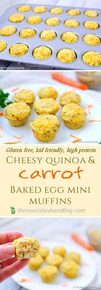 cheesy-quinoa-eggs-mini-muffins