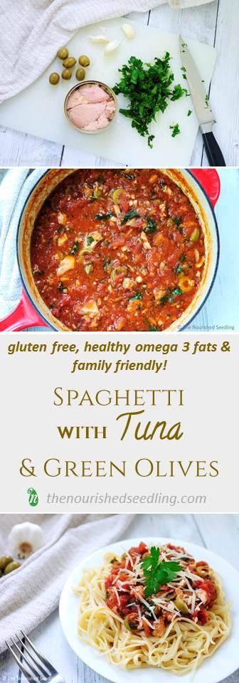 healthy-spaghetti-sauce-recipes