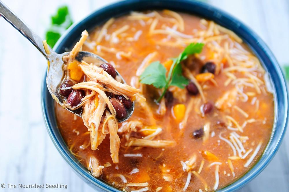 sweet-potato-and-black-bean-fiesta-soup