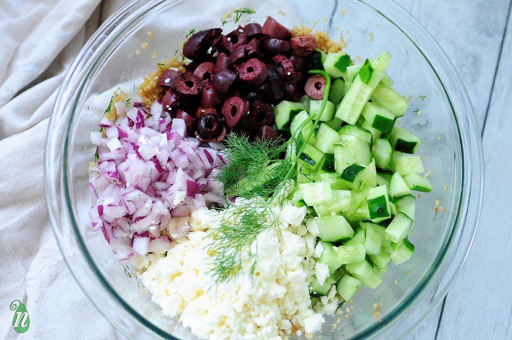 greek-quinoa-salad-recipe