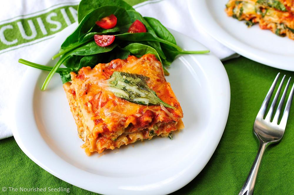 healthy-lasagna-recipe