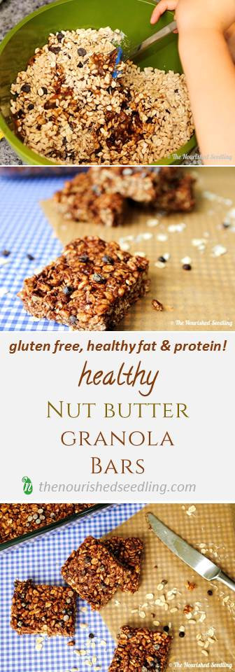 healthy-homemade-granola-bars