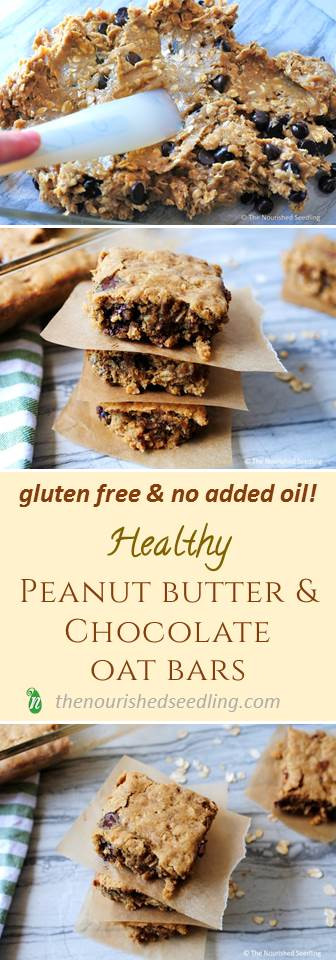 peanut-butter-bars-for-kids