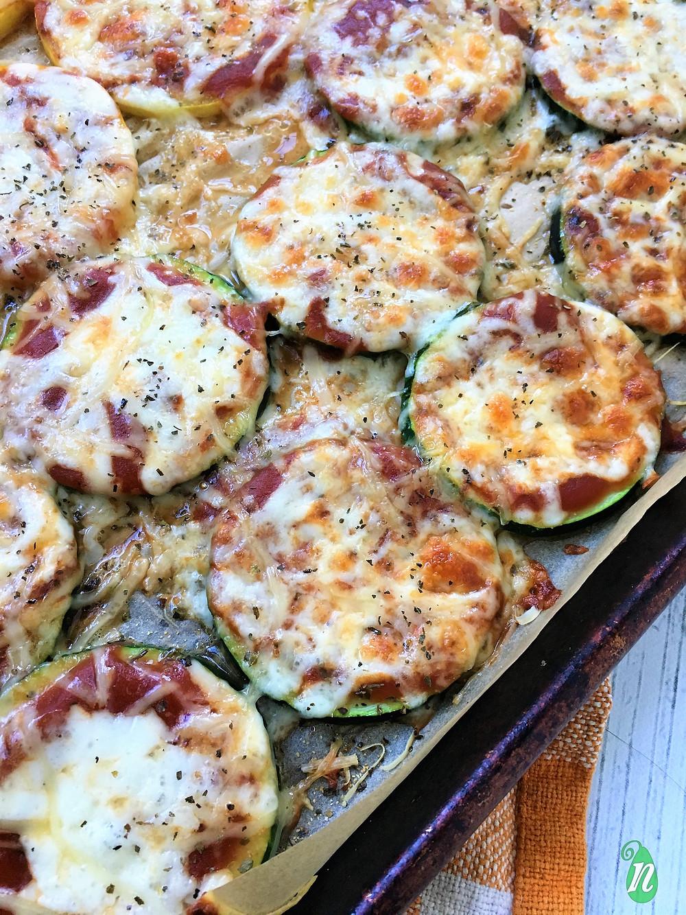 easy-zucchini-pizzas