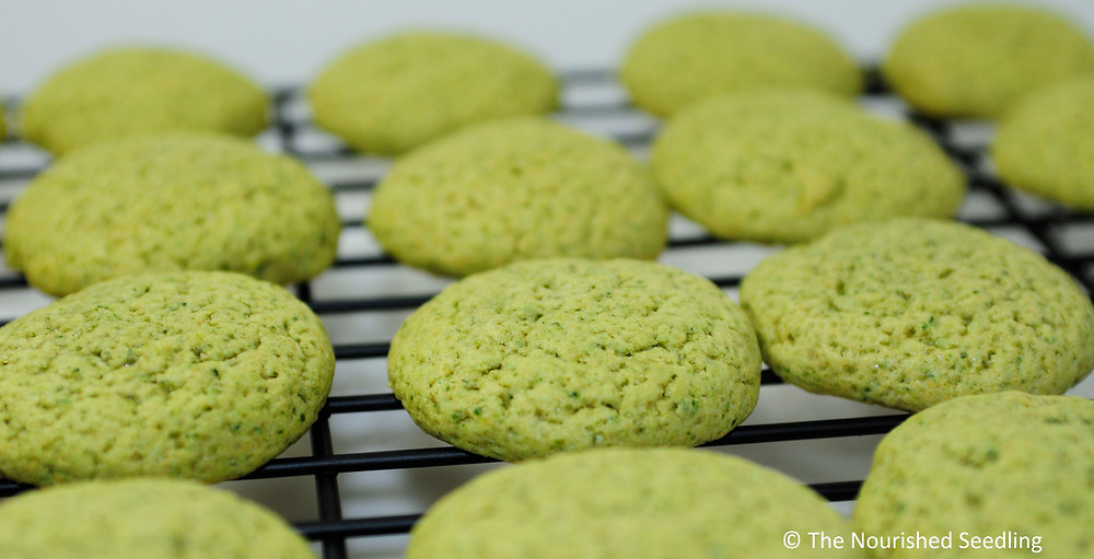 dye-free-spinach-sugar-cookies