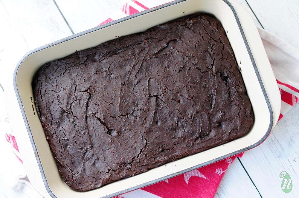 healthy-brownie-truffle-recipes