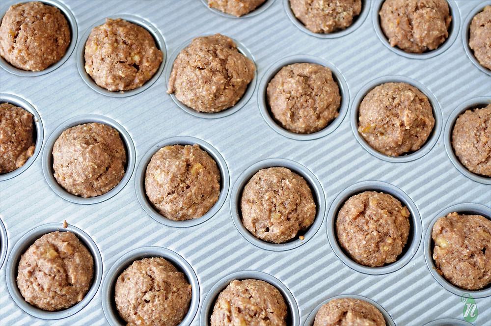 healthy-muffins-no-refined-sugar