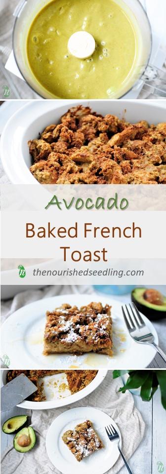 healthy-avocado-recipes-on-pinterest