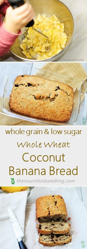 healthy-pinterest-recipe-for-banana-bread