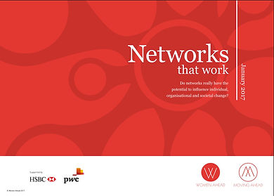 Networks that work image.jpg
