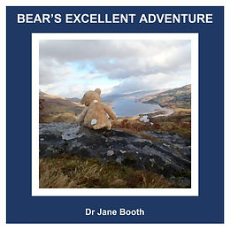 Bears excellent adventure cover.jpg